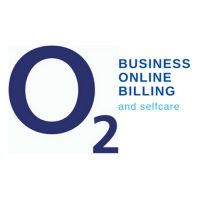 O2-Business-Online-Billing