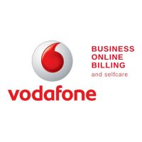 Voda-Business-Online-Billing